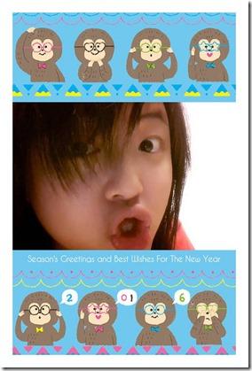 日本郵局推出 LINE 官方帳號幫你製作專屬賀年卡 23581289032_6d92f0a960_z_thumb