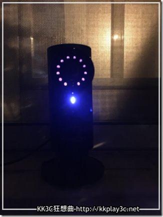 居家安全都靠它,SpotCam HD Pro 防水防塵真雲端攝影機 spotcam-13_thumb