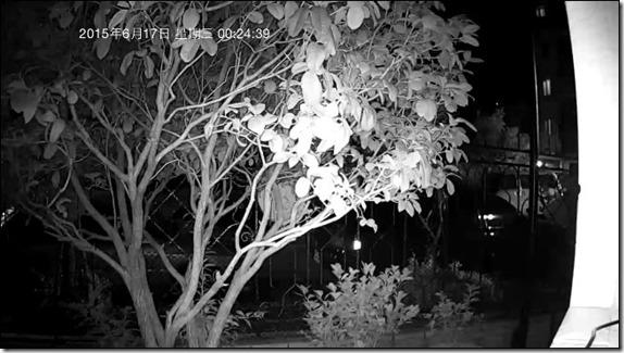 居家安全都靠它,SpotCam HD Pro 防水防塵真雲端攝影機 spotcam-17_thumb