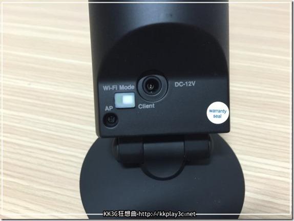 居家安全都靠它,SpotCam HD Pro 防水防塵真雲端攝影機 spotcam-21_thumb