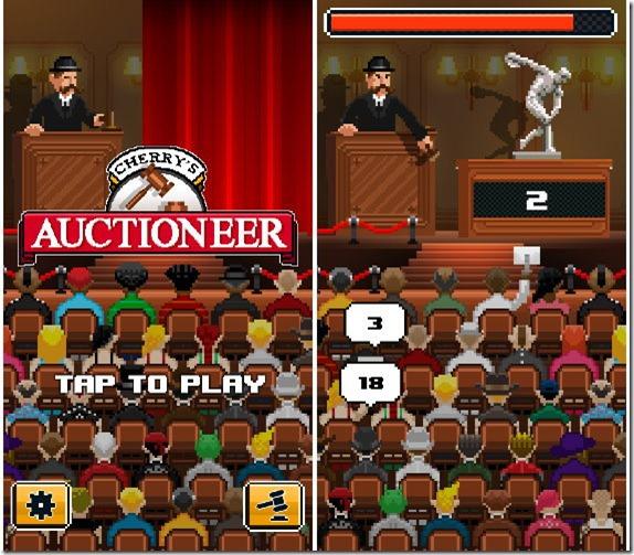 拍賣遊戲–Auctioneer,激發你無限快的反應能力 (iOS) 21076942323_1436c85c00_z_thumb
