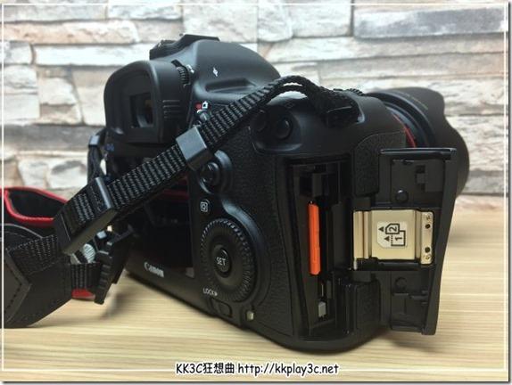 相機沒有 Wi-Fi 功能?來張 Eye-Fi Mobi 無線記憶卡,照片隨拍隨傳 22266510240_6dee0d9b9c_b_thumb