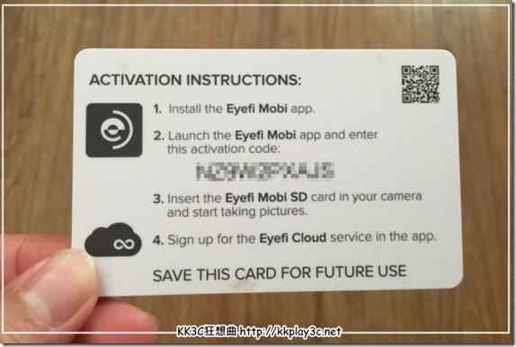 相機沒有 Wi-Fi 功能?來張 Eye-Fi Mobi 無線記憶卡,照片隨拍隨傳 22429903946_7035259ce6_b_thumb