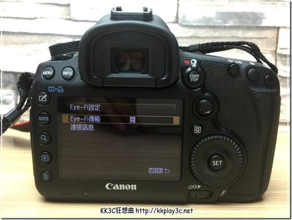 相機沒有 Wi-Fi 功能?來張 Eye-Fi Mobi 無線記憶卡,照片隨拍隨傳 22454476065_c60b88ee49_b_thumb