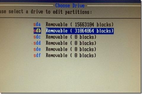 將Android x86 5.x安裝到USB磁碟上,讓你的PC或筆電擁有雙系統 a86x-08_thumb