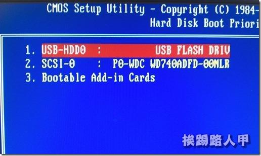 製作Windows 10預覽版的USB安裝隨身碟 usbw8-13_thumb