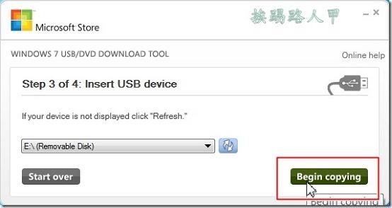 製作Windows 10預覽版的USB安裝隨身碟 usbw10-04_thumb