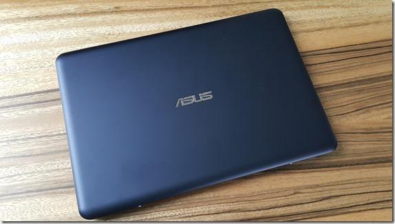 ASUS EeeBook X205TA 極致輕薄 超值小筆電最佳選擇 20141211_111517_thumb