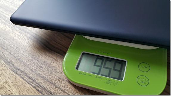 ASUS EeeBook X205TA 極致輕薄 超值小筆電最佳選擇 20141211_113133_thumb