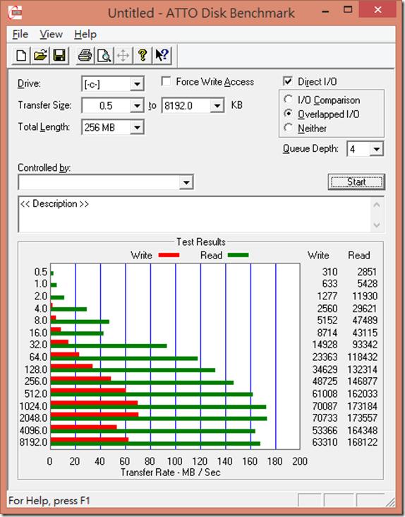 ASUS EeeBook X205TA 極致輕薄 超值小筆電最佳選擇 ATTOSSD_thumb