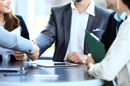Dubai financial regulator joins global fintech network