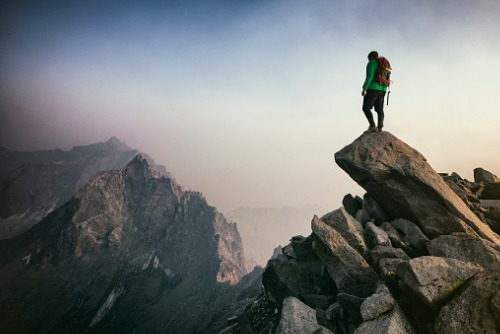 Adventure travellers beware: Your travel insurance may not cover mountain climbing