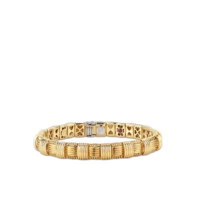 https://i1.wp.com/us.robertocoin.com/wp-content/uploads/2015/08/Roberto-Coin-Appassionata-18K-Yellow-Gold-and-18K-White-Gold-1-Row-Bracelet-with-Diamond-Clasp-228394AJLBD0.png?resize=400%2C400&ssl=1