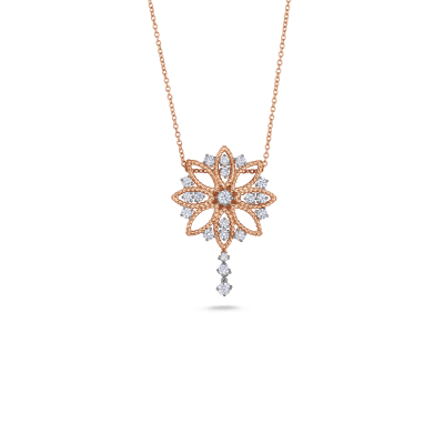 https://i1.wp.com/us.robertocoin.com/wp-content/uploads/2015/08/Roberto-Coin-Barocco-18K-Rose-Gold-and-18K-White-Gold-Flower-Pendant-with-Diamonds-449657AHCHX0.png?resize=400%2C400&ssl=1