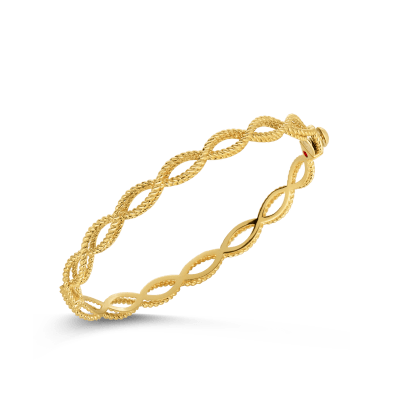 https://i1.wp.com/us.robertocoin.com/wp-content/uploads/2015/08/Roberto-Coin-Barocco-18K-Yellow-Gold-1-Row-Bangle-7771047AYBA0.png?resize=400%2C400&ssl=1