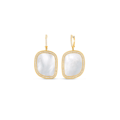 https://i1.wp.com/us.robertocoin.com/wp-content/uploads/2015/08/Roberto-Coin-Black-Jade-18K-Rose-Gold-Drop-Earrings-with-Mother-of-Pearl-and-Diamonds-8881934AXERM.png?resize=400%2C400&ssl=1