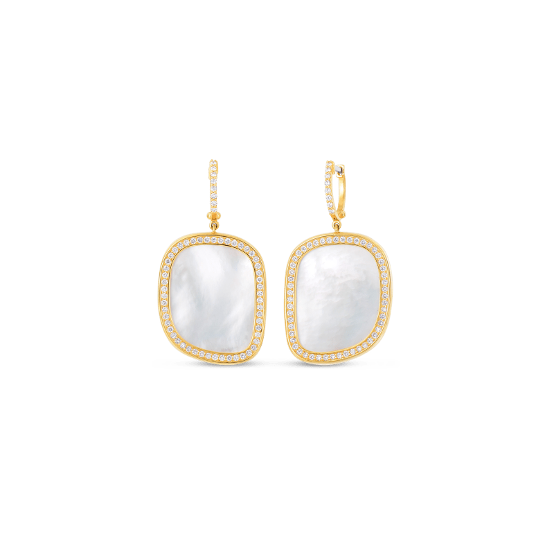 Roberto-Coin-Black-Jade-18K-Rose-Gold-Drop-Earrings-with-Mother-of-Pearl-and-Diamonds-8881934AXERM