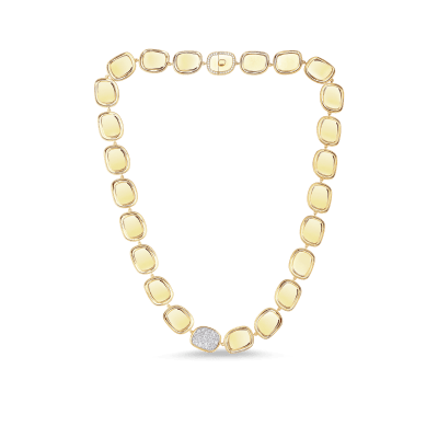 https://i1.wp.com/us.robertocoin.com/wp-content/uploads/2015/08/Roberto-Coin-Black-Jade-18K-Yellow-Gold-Necklace-with-Diamonds-8881804AYCHX-1.png?resize=400%2C400&ssl=1