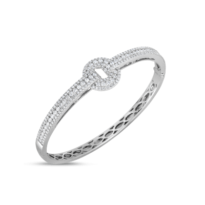 https://i1.wp.com/us.robertocoin.com/wp-content/uploads/2015/08/Roberto-Coin-Classic-Diamond-18K-White-Gold-Bangle-with-Diamonds-518218AWBAX0.png?resize=400%2C400&ssl=1