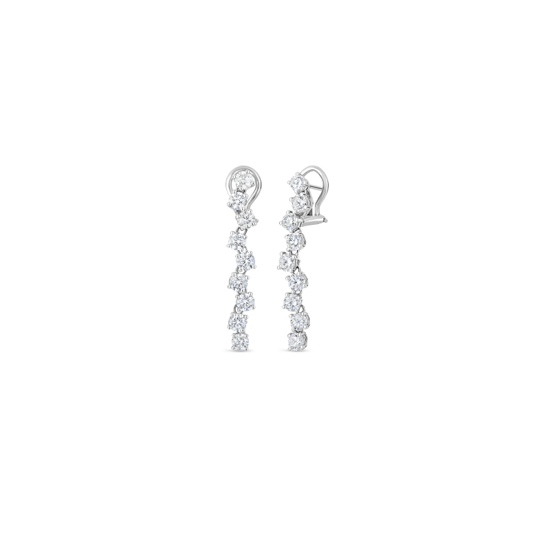 Roberto-Coin-Classic-Diamond-18K-White-Gold-Drop-Earrings-with-Diamonds-000893AWERX0