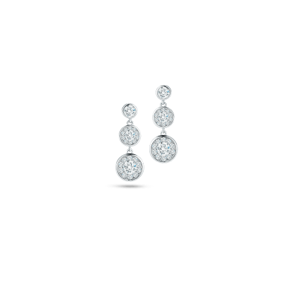 https://i1.wp.com/us.robertocoin.com/wp-content/uploads/2015/08/Roberto-Coin-Classic-Diamond-18K-White-Gold-Drop-Earrings-with-Diamonds-518152AWERX01.png?resize=400%2C400&ssl=1
