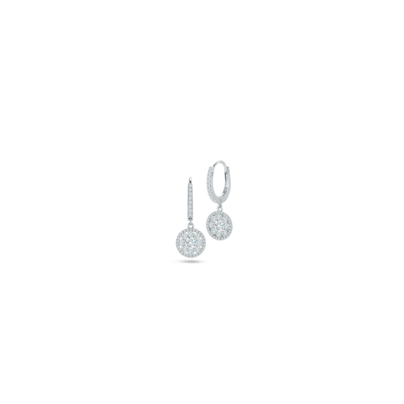 Roberto-Coin-Classic-Diamond-18K-White-Gold-Drop-Earrings-with-Diamonds-519071AWERX0