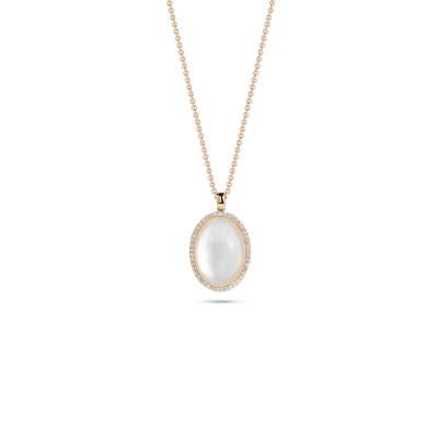 https://i1.wp.com/us.robertocoin.com/wp-content/uploads/2015/08/Roberto-Coin-Cocktail-18K-Rose-Gold-Pendant-with-Diamonds-and-Crystal-and-Mother-of-Pearl-473501AXCHMP.png?resize=400%2C400&ssl=1