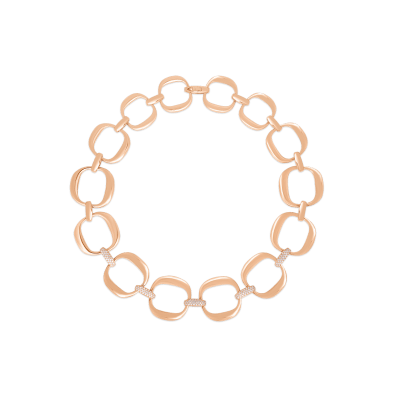 https://i1.wp.com/us.robertocoin.com/wp-content/uploads/2015/08/Roberto-Coin-Designer-Gold-18K-Rose-Gold-Linke-Necklace-with-Diamonds-915035AX18X0.png?resize=400%2C400&ssl=1