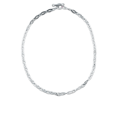 https://i1.wp.com/us.robertocoin.com/wp-content/uploads/2015/08/Roberto-Coin-Designer-Gold-18K-White-Gold-Chic-and-Shine-Petite-Link-Necklace-295023AW18S0.png?resize=400%2C400&ssl=1