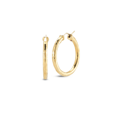 https://i1.wp.com/us.robertocoin.com/wp-content/uploads/2015/08/Roberto-Coin-Designer-Gold-18K-Yellow-Gold-Medium-Martellato-Hoop-Earrings-295415AYER00.png?resize=400%2C400&ssl=1