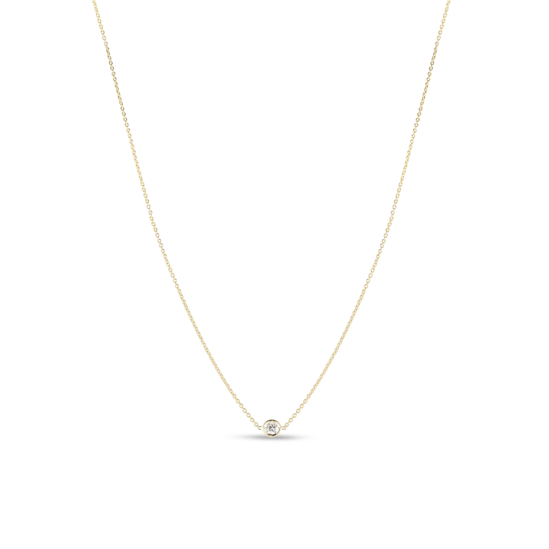Roberto-Coin-Diamonds-by-the-Inch-18K-Yellow-Gold-Necklace-with-1-Diamond-Station-001355AYCHD0 copy