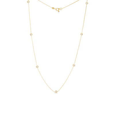 Roberto-Coin-Diamonds-by-the-Inch-18K-White-Gold-Necklace-with-3-Diamond-Stations-001317AWCHD0