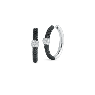 https://i1.wp.com/us.robertocoin.com/wp-content/uploads/2015/08/Roberto-Coin-Fantasia-18K-White-Gold-Hoops-Earrings-with-Diamonds-518071AWERBD.png?resize=400%2C400&ssl=1