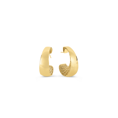 https://i1.wp.com/us.robertocoin.com/wp-content/uploads/2015/08/Roberto-Coin-Golden-Gate-18K-Yellow-Gold-J-Hoop-Earrings-7771169AYER0.png?resize=400%2C400&ssl=1