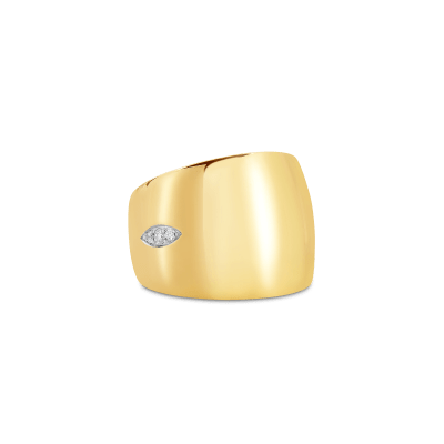 https://i1.wp.com/us.robertocoin.com/wp-content/uploads/2015/08/Roberto-Coin-Golden-Gate-18K-Yellow-Gold-and-18K-White-Gold-Ring-with-Diamonds-7771157AJ65X.png?resize=400%2C400&ssl=1