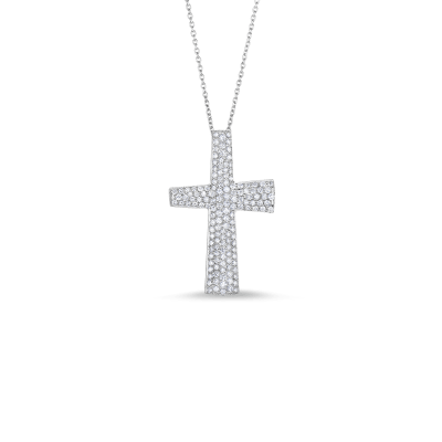 https://i1.wp.com/us.robertocoin.com/wp-content/uploads/2015/08/Roberto-Coin-Scalare-18K-White-Gold-Large-Cross-Pendant-with-Diamonds-8881403AW18X.png?resize=400%2C400&ssl=1