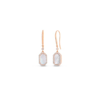 https://i1.wp.com/us.robertocoin.com/wp-content/uploads/2015/08/Roberto-Coin-Tiny-Treasures-18K-Rose-Gold-Art-Deco-Drop-Earrings-with-Diamond-and-Mother-of-Pearl-8881940AXERJ.png?resize=400%2C400&ssl=1