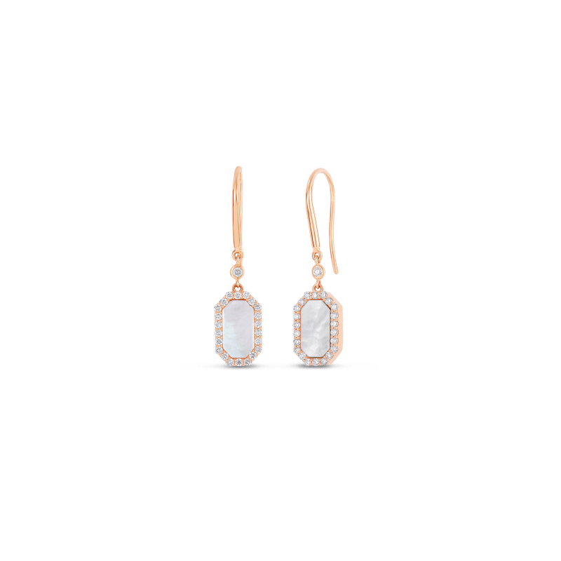 Roberto-Coin-Tiny-Treasures-18K-Rose-Gold-Art-Deco-Drop-Earrings-with-Diamond-and-Mother-of-Pearl-8881940AXERJ
