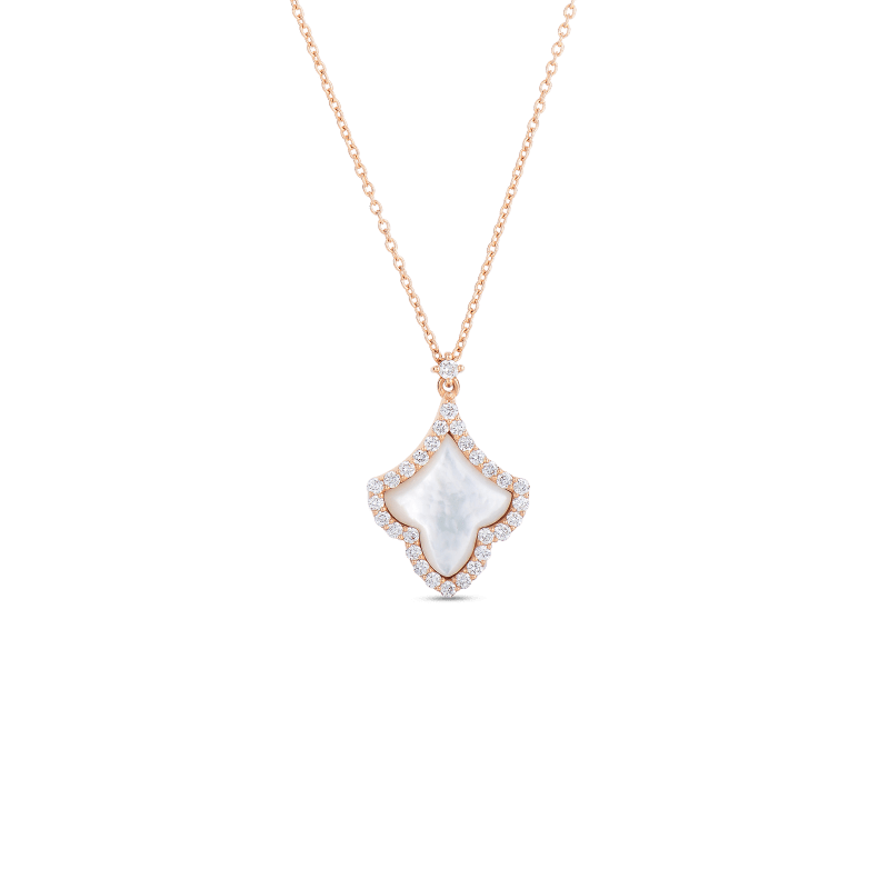 Roberto-Coin-Tiny-Treasures-18K-Rose-Gold-Art-Deco-Pendant-with-Diamonds-and-Mother-of-Pearl-8881989AXCHJ