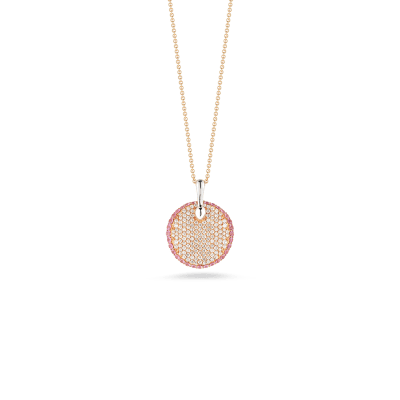 https://i1.wp.com/us.robertocoin.com/wp-content/uploads/2015/08/Roberto-Coin-Tiny-Treasures-18K-Rose-Gold-and-18K-White-Gold-Fantasia-Pendant-with-Diamonds-and-Sapphires-488111AHCHXP.png?resize=400%2C400&ssl=1