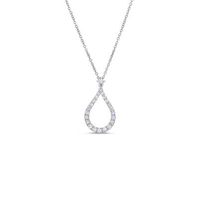 https://i1.wp.com/us.robertocoin.com/wp-content/uploads/2015/08/Roberto-Coin-Tiny-Treasures-18K-White-Gold-Art-Deco-Pendant-with-Diamonds-8881965AWCHX.png?resize=400%2C400&ssl=1