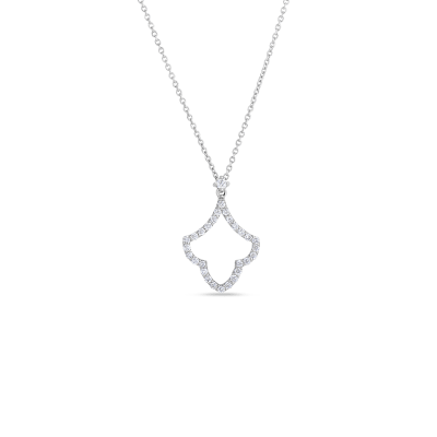 https://i1.wp.com/us.robertocoin.com/wp-content/uploads/2015/08/Roberto-Coin-Tiny-Treasures-18K-White-Gold-Art-Deco-Pendant-with-Diamonds-8881978AWCHX.png?resize=400%2C400&ssl=1