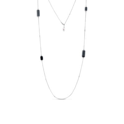 https://i1.wp.com/us.robertocoin.com/wp-content/uploads/2015/08/Roberto-Coin-Tiny-Treasures-18K-White-Gold-Art-Deco-Station-Necklace-with-Diamonds-and-Black-Jade-8882021AW31J-copy.png?resize=400%2C400&ssl=1