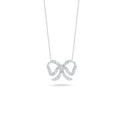 https://i1.wp.com/us.robertocoin.com/wp-content/uploads/2015/08/Roberto-Coin-Tiny-Treasures-18K-White-Gold-Bow-Pendant-with-Diamonds-000350AWCHX0.png?resize=400%2C400&ssl=1