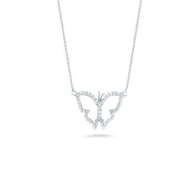 https://i1.wp.com/us.robertocoin.com/wp-content/uploads/2015/08/Roberto-Coin-Tiny-Treasures-18K-White-Gold-Butterfly-Pendant-with-Diamonds-001248AWCHX0.png?resize=400%2C400&ssl=1