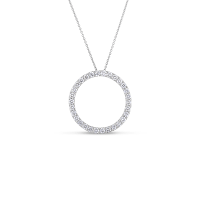 https://i1.wp.com/us.robertocoin.com/wp-content/uploads/2015/08/Roberto-Coin-Tiny-Treasures-18K-White-Gold-Circle-Pendant-with-Diamonds-001780AWCHX0.png?resize=400%2C400&ssl=1