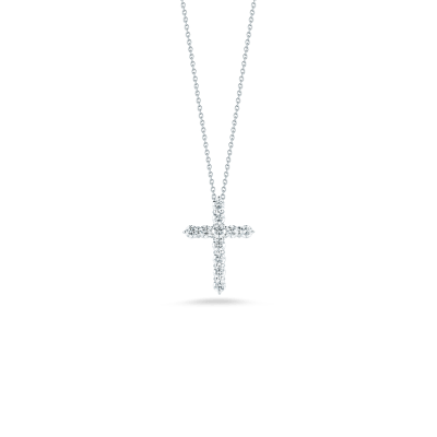 https://i1.wp.com/us.robertocoin.com/wp-content/uploads/2015/08/Roberto-Coin-Tiny-Treasures-18K-White-Gold-Cross-Pendant-with-Diamonds-001143AWCHX0.png?resize=400%2C400&ssl=1