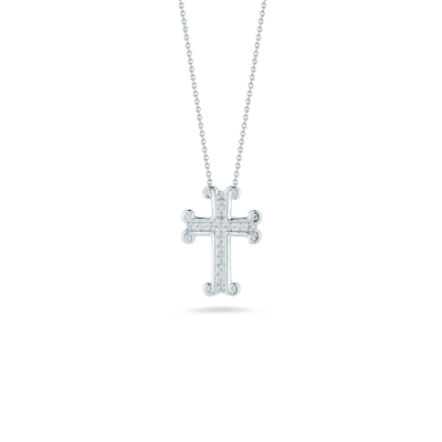 https://i1.wp.com/us.robertocoin.com/wp-content/uploads/2015/08/Roberto-Coin-Tiny-Treasures-18K-White-Gold-Cross-Pendant-with-Diamonds-001250AWCHX0.png?resize=400%2C400&ssl=1