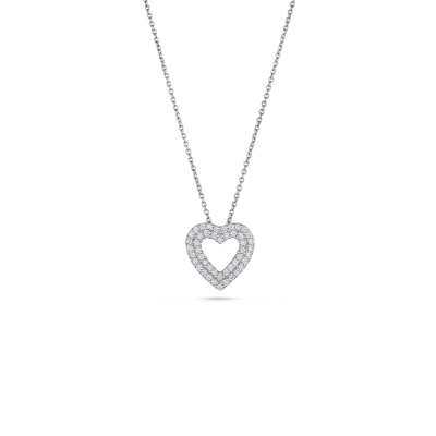 https://i1.wp.com/us.robertocoin.com/wp-content/uploads/2015/08/Roberto-Coin-Tiny-Treasures-18K-White-Gold-Heart-Pendant-with-Diamonds-000903AWCHX0.png?resize=400%2C400&ssl=1