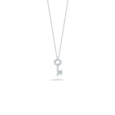 https://i1.wp.com/us.robertocoin.com/wp-content/uploads/2015/08/Roberto-Coin-Tiny-Treasures-18K-White-Gold-Key-Pendant-with-Diamonds-001626AWCHX0.png?resize=400%2C400&ssl=1
